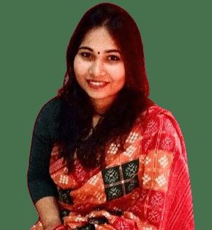 Soumya Raj Singh