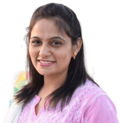 Dr. Shobhna Jeet
