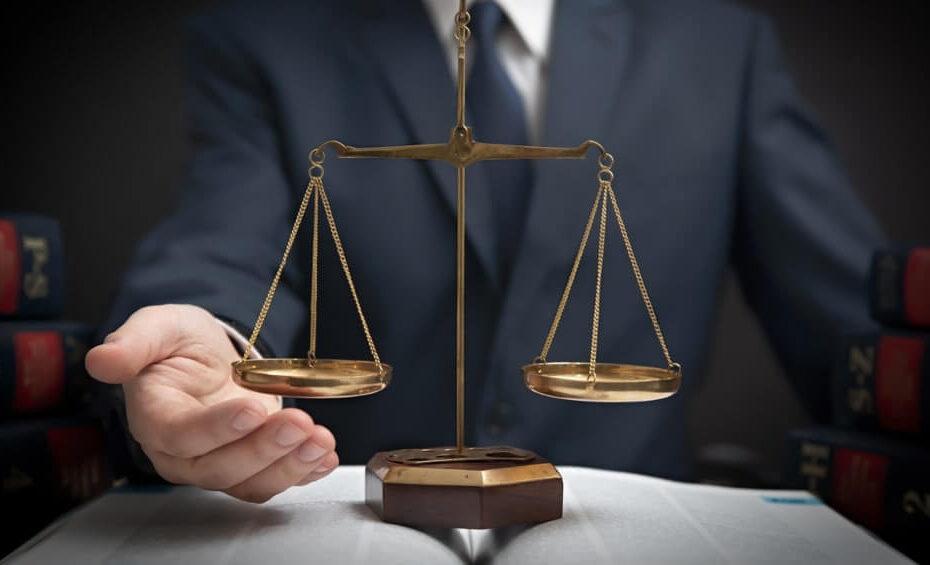 International Criminal Law & the Role of Gender in the Adjudication Process